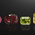 To Find out Colored Diamonds you Need to Know