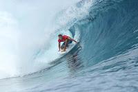 14 Julian Wilson Billabong Pro Tahiti 2016 foto WSL Kelly Cestari