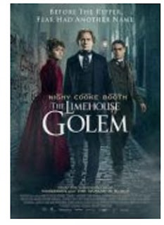 Download Film The Limehouse Golem (2017) WEBRip Subtitle Indonesia