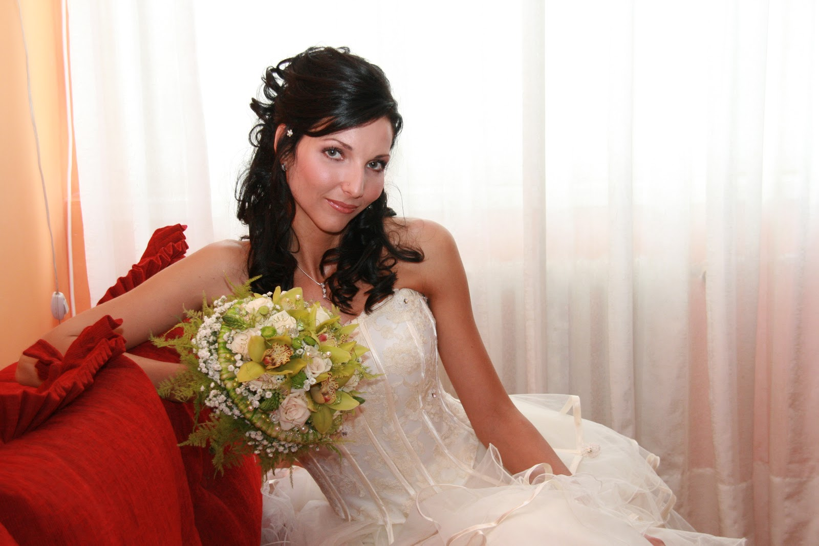 bridal makeup auckland