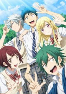 Yamada-kun A 7-nin No Majo (OVA) Todos os Episódios Online, Yamada-kun A 7-nin No Majo (OVA) Online, Assistir Yamada-kun A 7-nin No Majo (OVA), Yamada-kun A 7-nin No Majo (OVA) Download, Yamada-kun A 7-nin No Majo (OVA) Anime Online, Yamada-kun A 7-nin No Majo (OVA) Anime, Yamada-kun A 7-nin No Majo (OVA) Online, Todos os Episódios de Yamada-kun A 7-nin No Majo (OVA), Yamada-kun A 7-nin No Majo (OVA) Todos os Episódios Online, Yamada-kun A 7-nin No Majo (OVA) Primeira Temporada, Animes Onlines, Baixar, Download, Dublado, Grátis, Epi