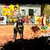 Jallikattu The Game Multiplayer - ( ஜல்லிக்கட்டு விளையாட்டு )