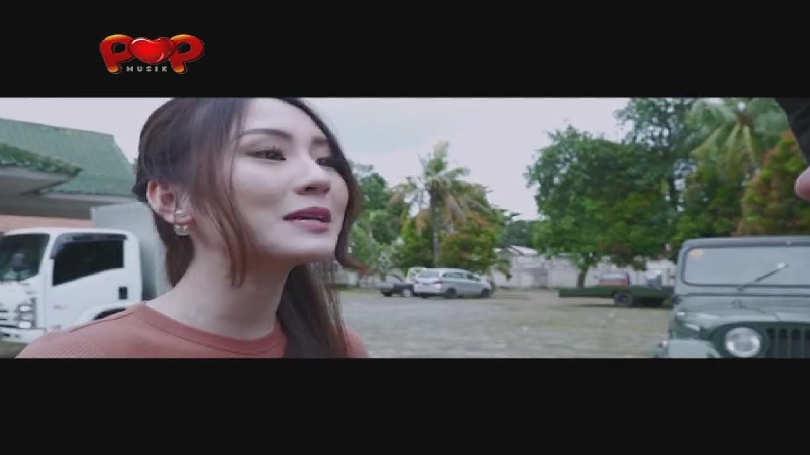 Frekuensi siaran Pop Musik di satelit ChinaSat 11 Terbaru