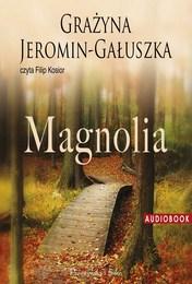 http://lubimyczytac.pl/ksiazka/174225/magnolia