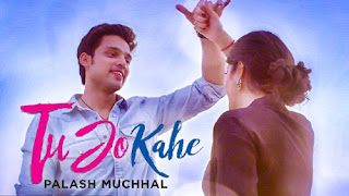 tu jo kahe lyrics