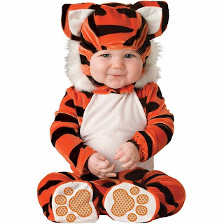 Happy-halloween-Images-for-baby