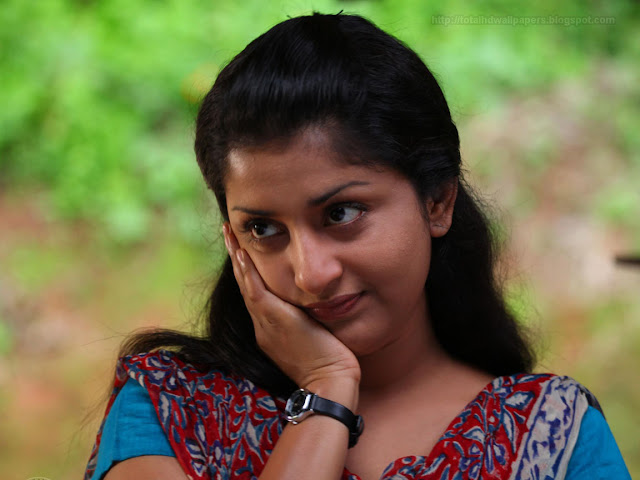 Tamil mallu aunties