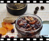 https://caroleasylife.blogspot.com/2014/11/how-to-soak-dry-fruits-in-brandy.html
