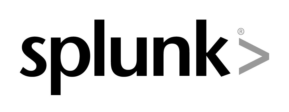 Seven Elements: [Quick Post] Securing Splunk Free Authentication