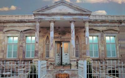 Ένα μουσειακό αφήγημα στη Θράκη