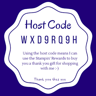 Nigezza Creates Host Code