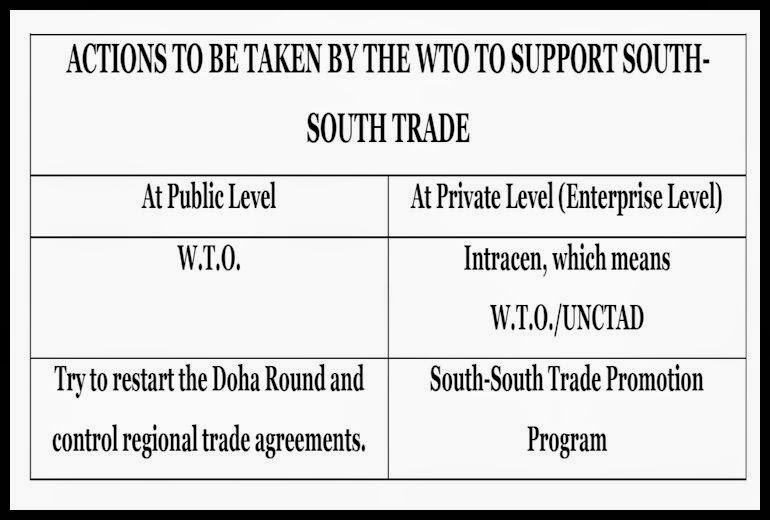 BACCI-Policy-Note-How-to-Improve-South-South-Trade-5-May-2007