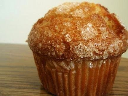 http://www.fabulousfoods.com/articles/955357/butter-rum-muffins-recipe