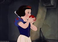 10 Kisah Asli Dongeng Disney Ini Ternyata Mengerikan