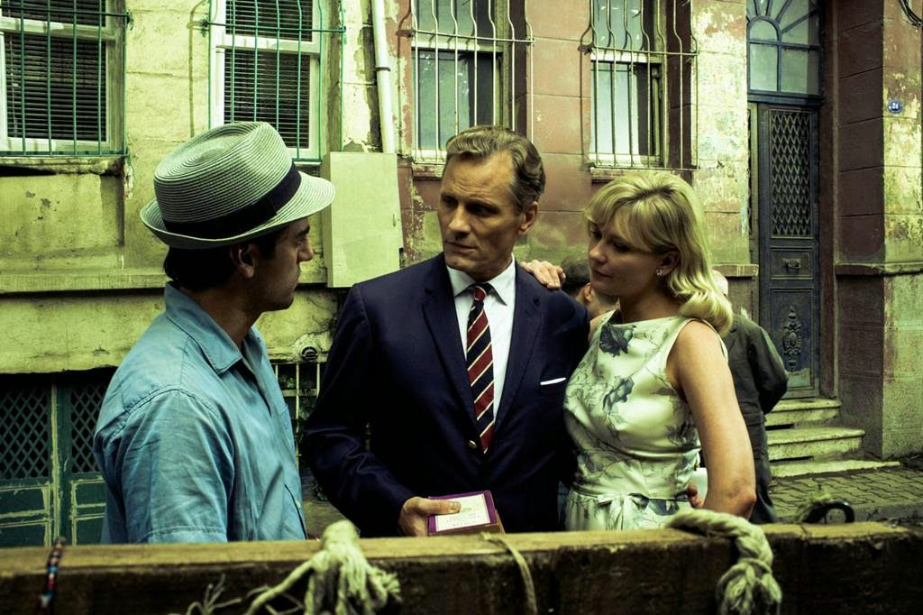 the two faces of january-oscar isaac-viggo mortensen-kirsten dunst