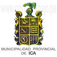 Municipalidad De Ica