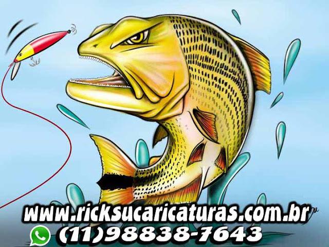 #moldura #banner  #totem #brindes #anime #ricksucaricaturas #rabisqueiro #caricaturando