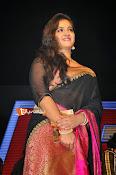 Anushka At Rudramadevi Audio Launch-thumbnail-13