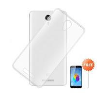 Harga Xiaomi Redmi Note 4 baru