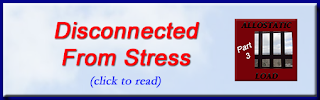 http://mindbodythoughts.blogspot.com/2017/06/disconnected-from-allostatic-load-stress.html