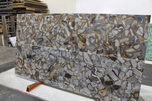 Luxury Stone Slab 1