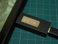 Nintendo Switchの電源として使用可能