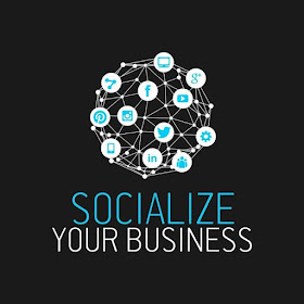 Δωρεάν Σεμινάρια Social Media και Διαδικτύου για επαγγελματίες στο Άργος