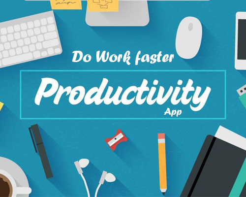 10 Best Productivity App for Android User