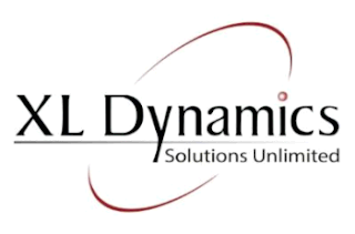 XL Dynamics Walkin Interview for Freshers On Multiple Locations