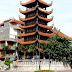 5 Illustrious Pagodas that Define the City of Ho Chi Minh City