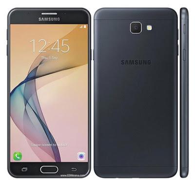 Harga Samsung Galaxy J7 Prime dan Spesifikasi Lengkap