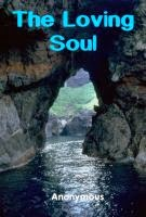 The Loving Soul Free Ebook