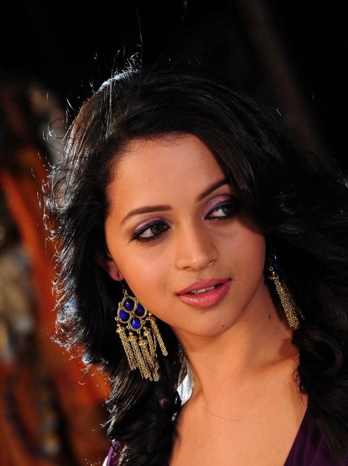 Bhavana sexo xxx fotos