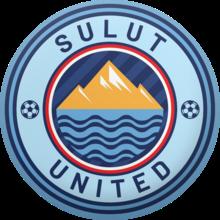 Daftar Lengkap Skuad Nomor Punggung Baju Kewarganegaraan Nama Pemain Klub Sulut United FC Terbaru