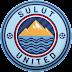 Daftar Skuad Pemain Sulut United FC 2020