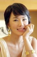 Uhm Jung Hwa