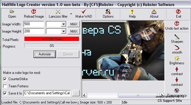 Hl tag converter for cs 1. 6 – http://hairsalonpvr. Com/.