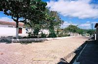 História do município de Ibicoara