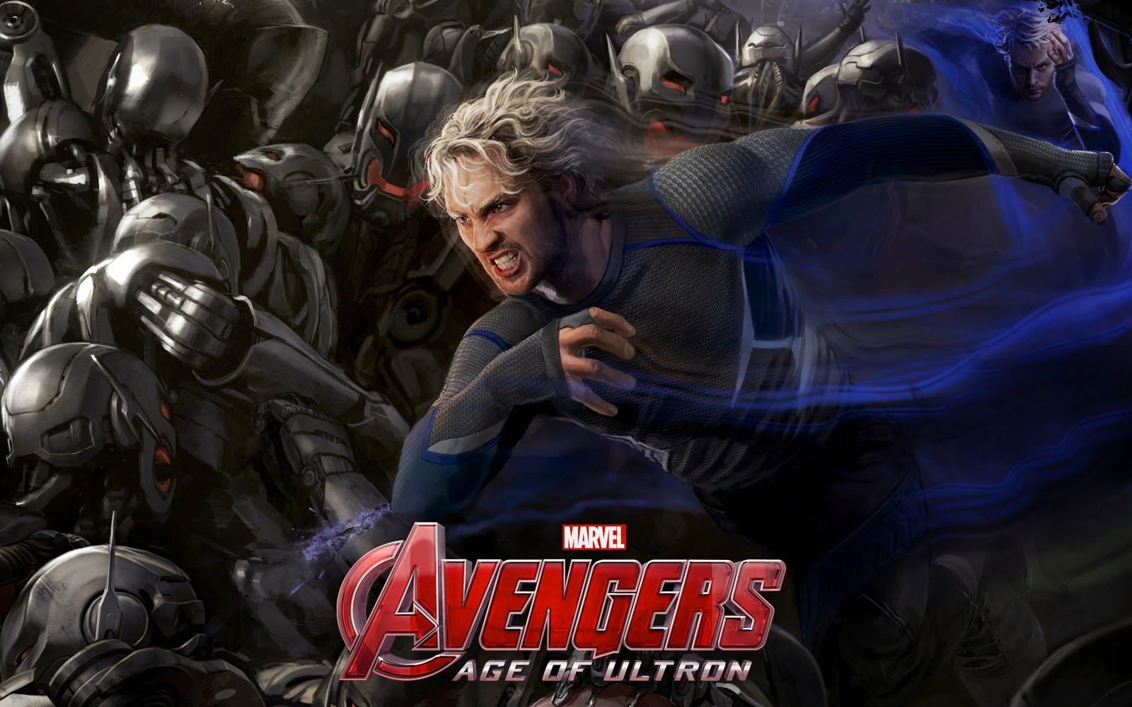 Radio Wallpaper Hd Avengers Age Of Ultron 2015 Wallpaper Kfzoom