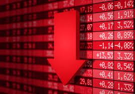 bitcoin Cryptocurrencies drops