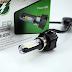 LED RTD M02K