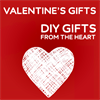 Valentine Day Special - 5 Apps To Pamper Your Beloved