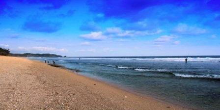 Pantai Sepanjang  pantai sepanjang gunung kidul pantai sepanjang wonosari pantai sepanjang