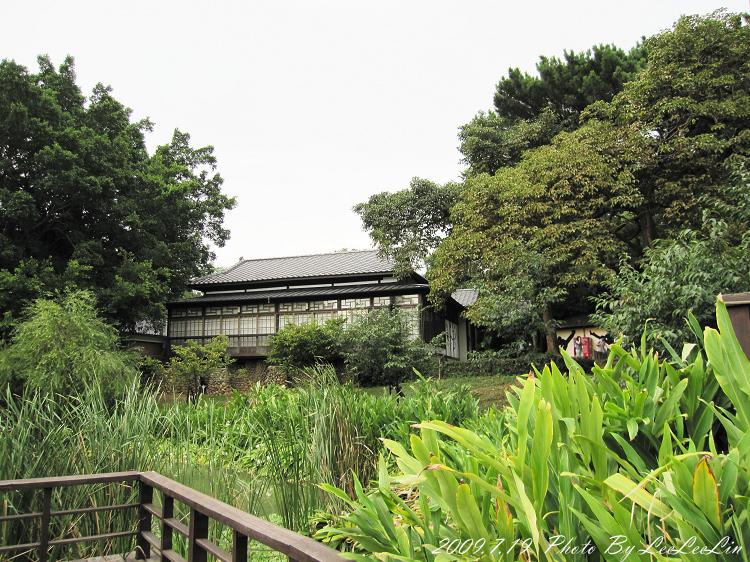 新竹湖光美景|新竹公園~緊鄰玻璃工藝博物館、新竹市立動物園