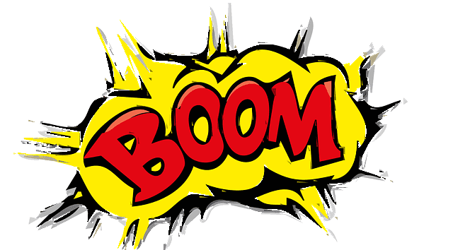 El boom SAP ¿Acabará pronto? - Consultoria SAP