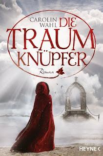 http://www.randomhouse.de/Paperback/Die-Traumknuepfer/Carolin-Wahl/Heyne/e466184.rhd