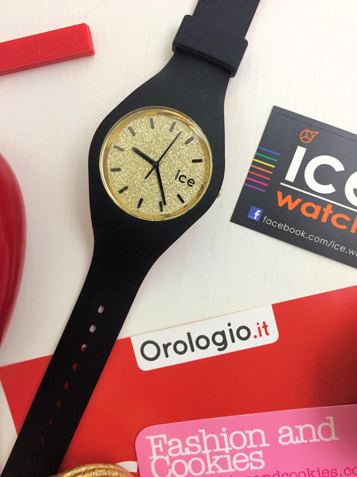 Ice watch a nice gift idea on orologio fashion and cookies ice watch a nice gift idea on orologio on fashion and cookies negle Image collections
