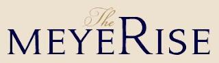 The Meyerise