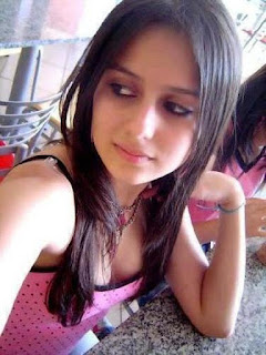 Stylish Indian girl photo, Cute Stylish Girl wallpaper