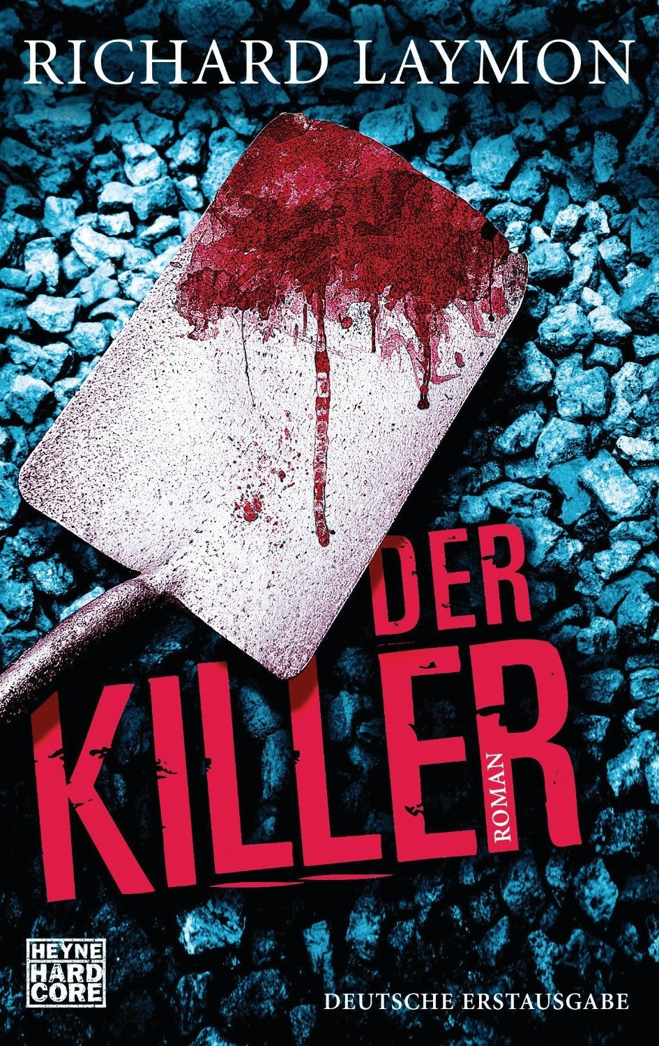 http://nothingbutn9erz.blogspot.co.at/2015/04/der-killer-richard-laymon.html